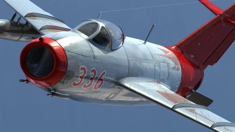 самый лучший в мире военный самолет4