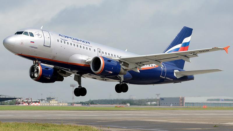 Время полета Москва-Рим прямым рейсом
