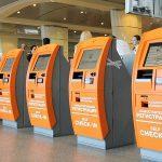 Когда начинается регистрация в аэропорту Домодедово