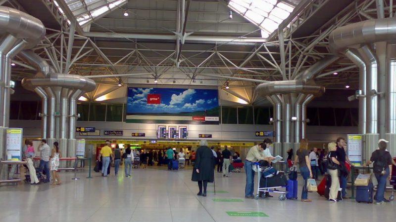 сколько лететь до Португалии из Москвы прямым рейсом
