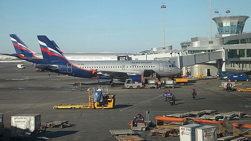 Полет Москва-Краснодар: выбор авиалиний