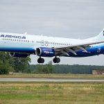 Время полета Москва-Краснодар напрямую