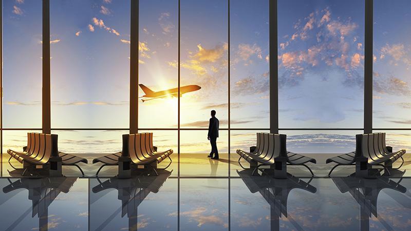 Летим из Москвы до Краснодара: советы по уменьшению времени в пути