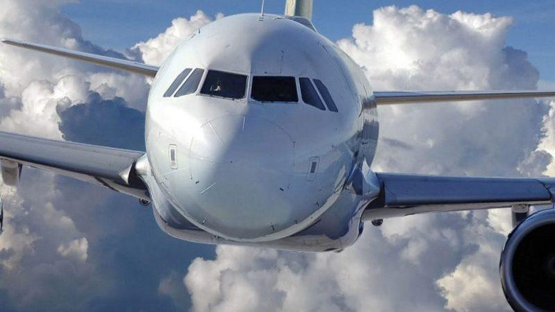 зарплата пилота Аэрофлота