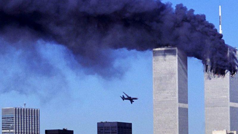 крупнейшие авиакатастрофы мира видео