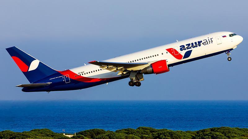 Сколько лететь до Туниса из Самары напрямик