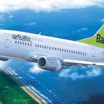 Перелет из Санкт-Петербурга до Туниса: сколько лететь транзитом