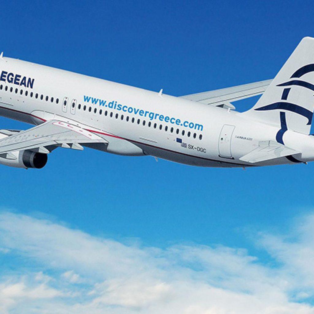 Сколько стоит билет на самолет из москвы в египет купить авиабилет до кубы