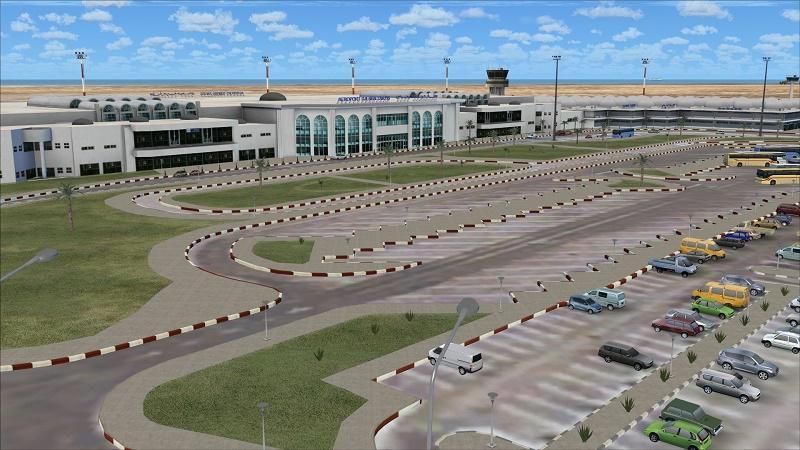 авиабилеты москва джерба прямой рейс
