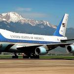 Сколько весит Боинг 747