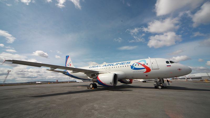 Прямой рейс Новосибирск-Москва: дешевая цена авиабилетов