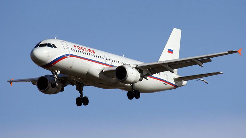 Перелет из Новосибирска в Москву: сколько стоит билет с пересадками