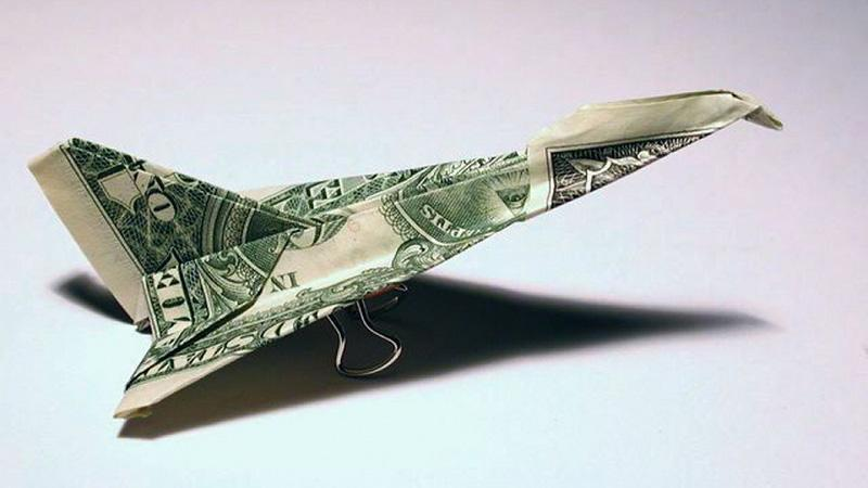 Стоимость перелета Москва-Владивосток-Москва: факторы