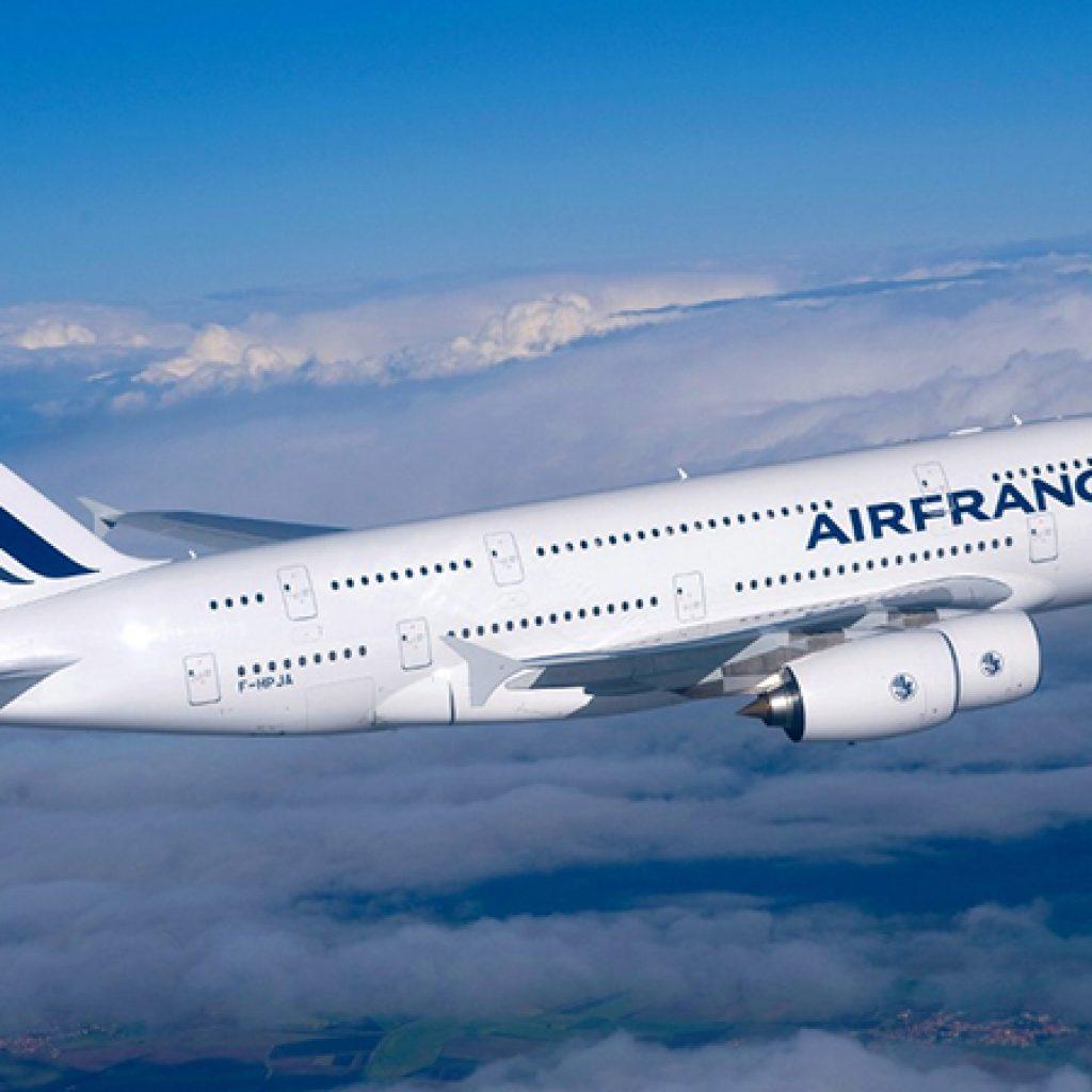Самолет москва владивосток цена билета акция билеты на самолет победа