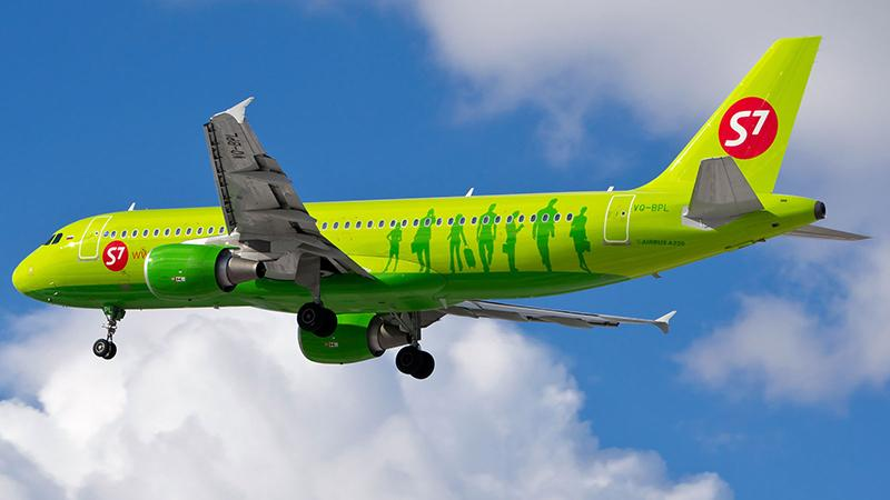 Сколько стоит билет на самолет от Москвы до Владивостока