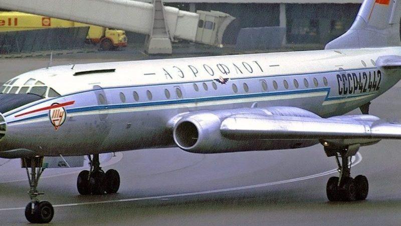 самый лучший самолет в мире5