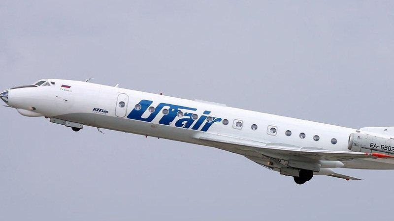 самый крутой самолет в мире5