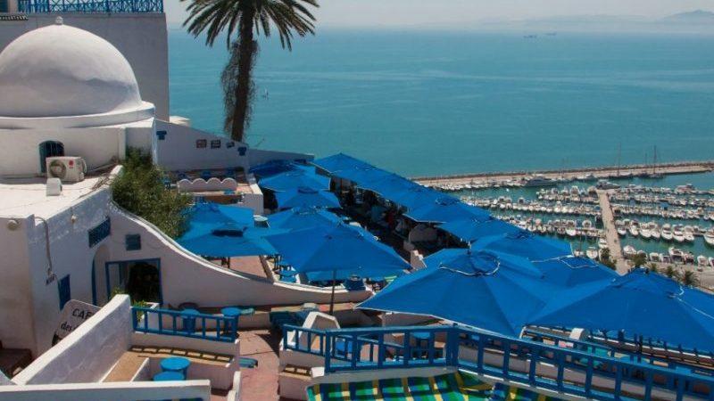 сколько часов лететь до Туниса из Уфы