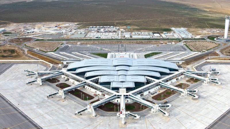 сколько лететь из Казани до Туниса