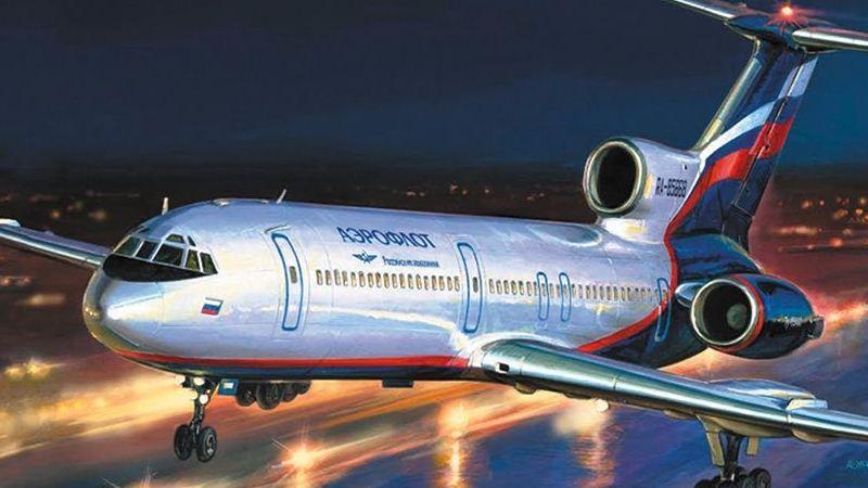 самые крупные авиакомпании в мире3