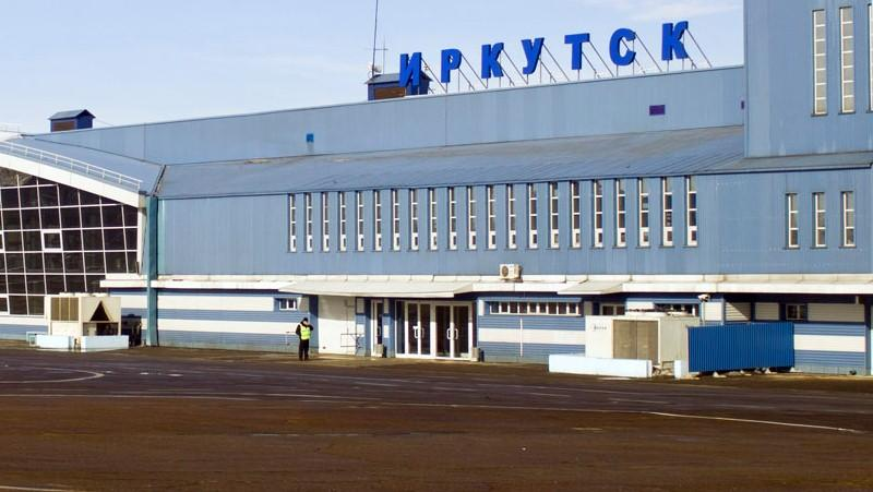 самые опасные аэропорты России3