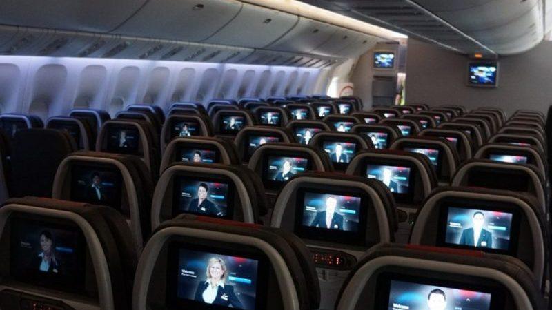рейтинг крупнейших авиакомпаний мира3