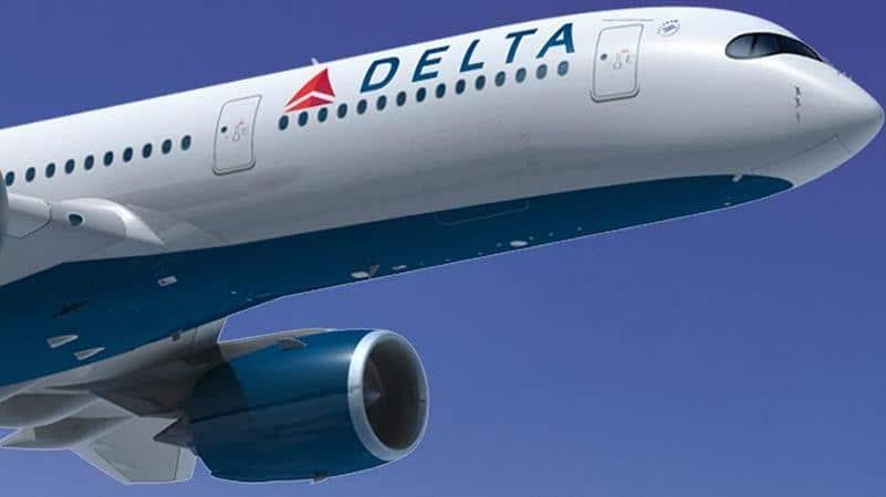 список лучших авиакомпаний мира3