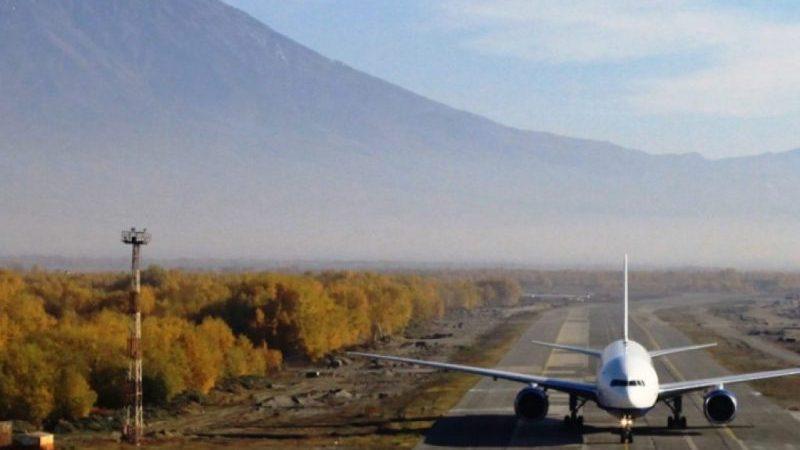 самые опасные аэропорты мира фото4