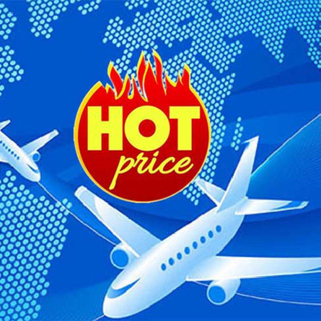 Билеты на самолет с молодежной скидкой стоимость билета на самолет челябинск хабаровск
