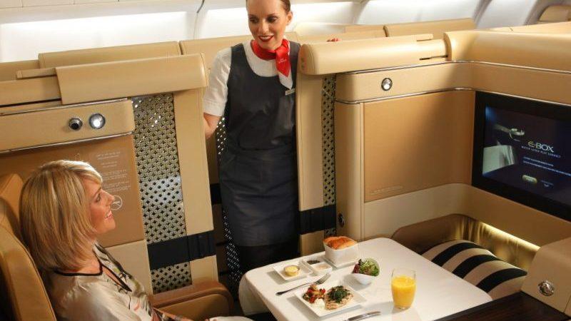 рейтинг крупнейших авиакомпаний мира2