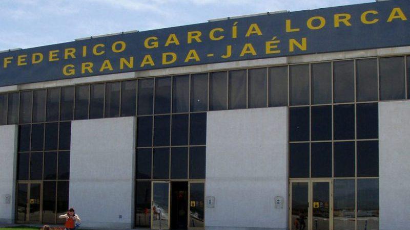 международные аэропорты Испании с прямыми рейсами из Москвы2