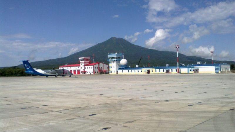 самые опасные аэропорты России4