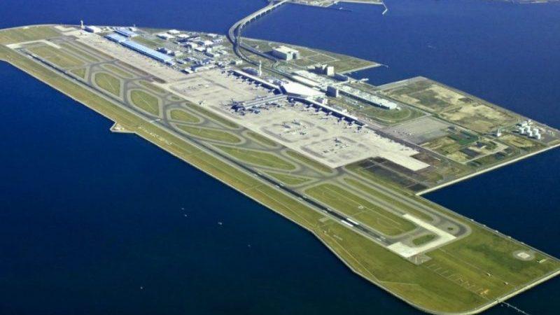 самые опасные аэропорты России