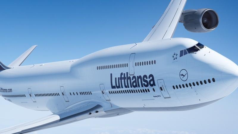 крупнейшая авиакомпания США2