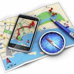 Как выбрать способ доехать в Калининград из аэропорта Храброво