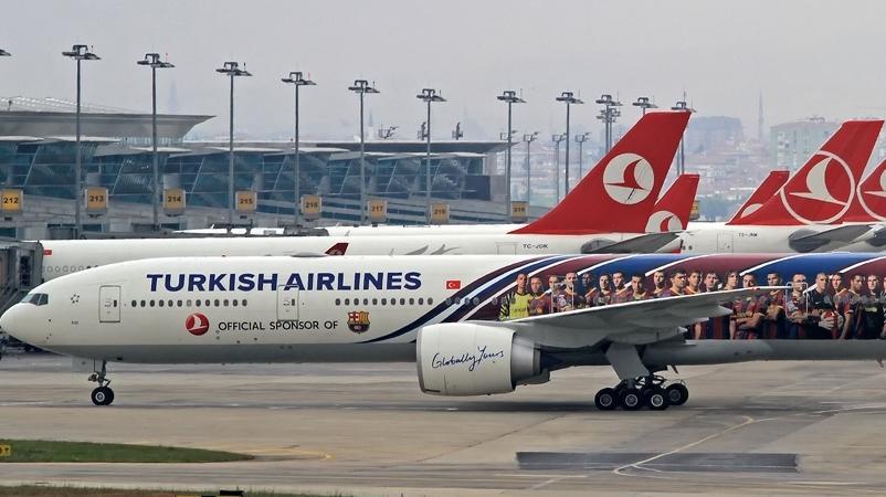 список лучших авиакомпаний мира2
