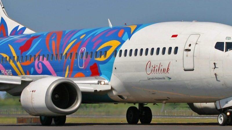 Боинг 737-300 схема салона лучшие места