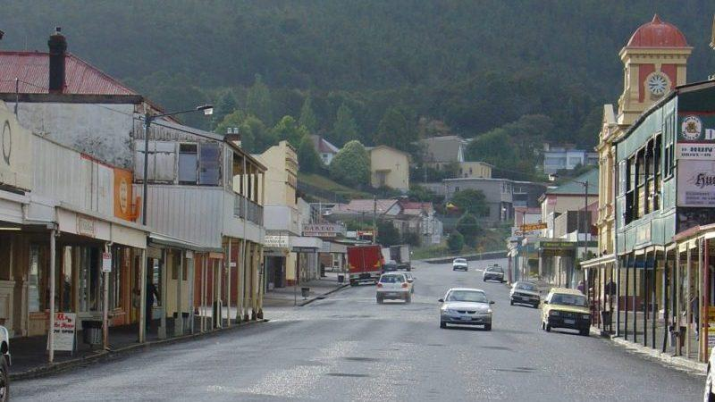 время в Новой Зеландии разница с Москвой