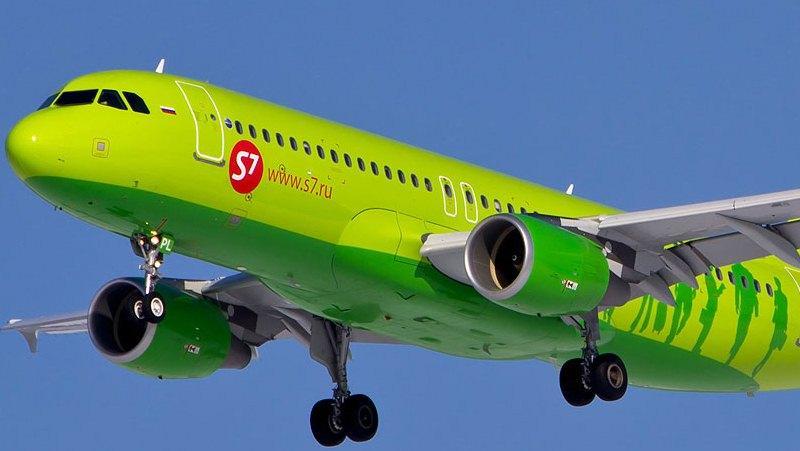 фото аэробуса A320