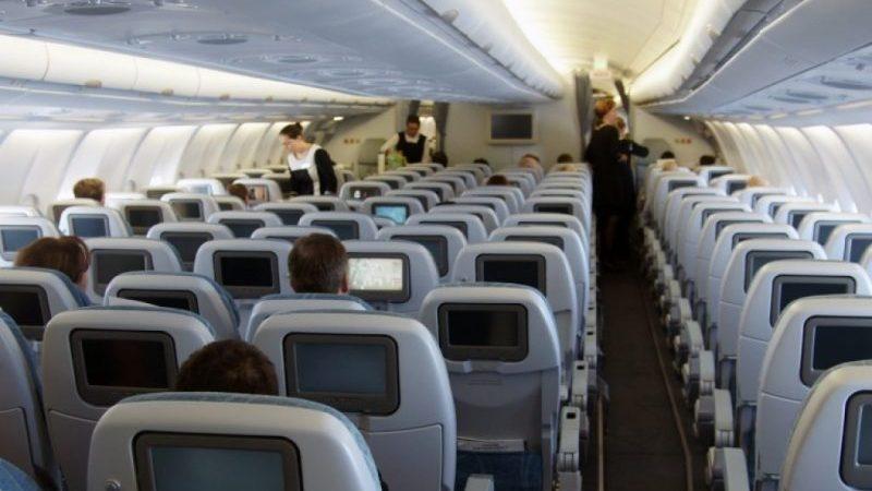 Airbus a330 200 схема фото 65