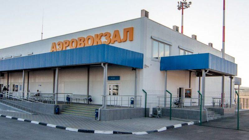 расстояние Геленджик Москва