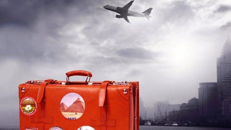 норма провоза багажа Аэрофлот эконом класс