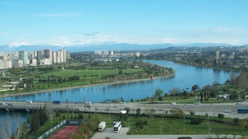 Москва аликанте сколько лететь