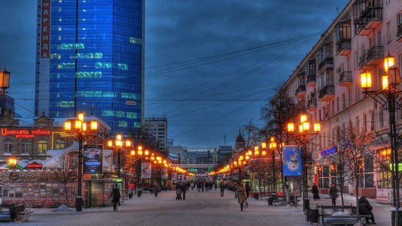 цены авиабилетов Челябинск Москва