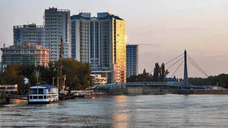 Краснодар Москва стоимость авиабилетов