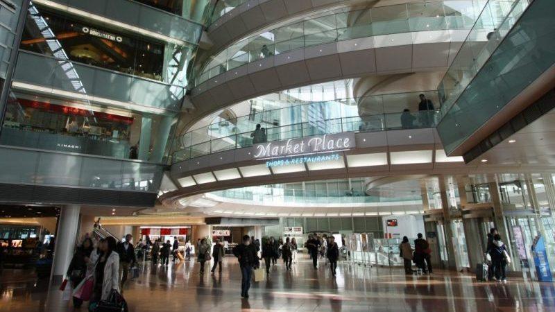 лучшие аэропорты мира2