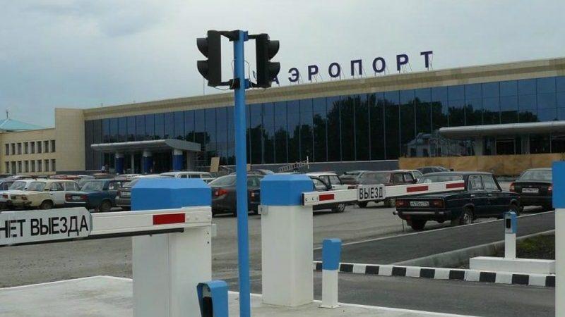 разница во времени Челябинск Москва