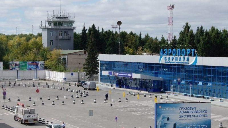 Барнаул Москва время полета
