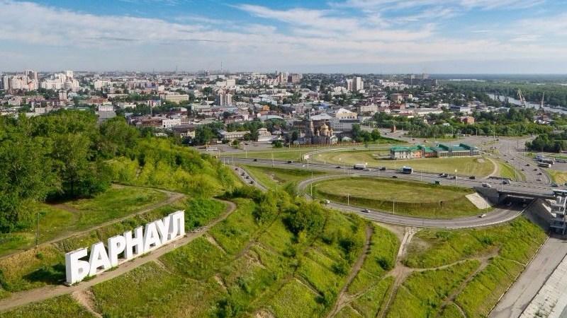 перелет Барнаул Москва туда и обратно цена билета на самолет