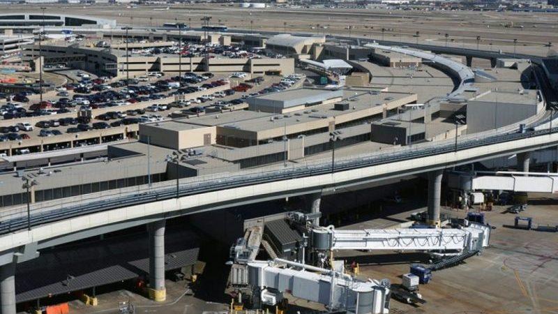 рейтинг аэропортов по пассажиропотоку4